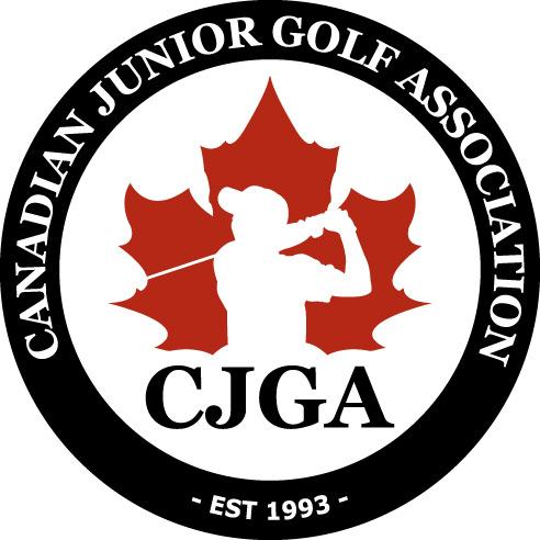 CJGA's Logo