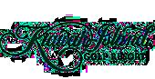 Kiawah Island Golf Groups's Logo