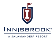 Innisbrook Golf Resort's Logo