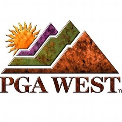 PGA West Claim Offer '20's Logo