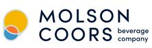 Molson Coors's Logo