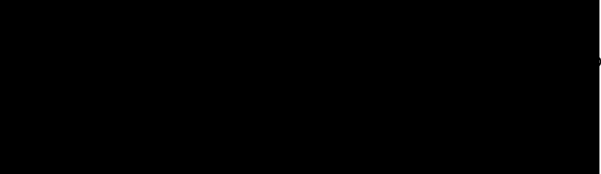 Sea Island National Pro-Am's Logo