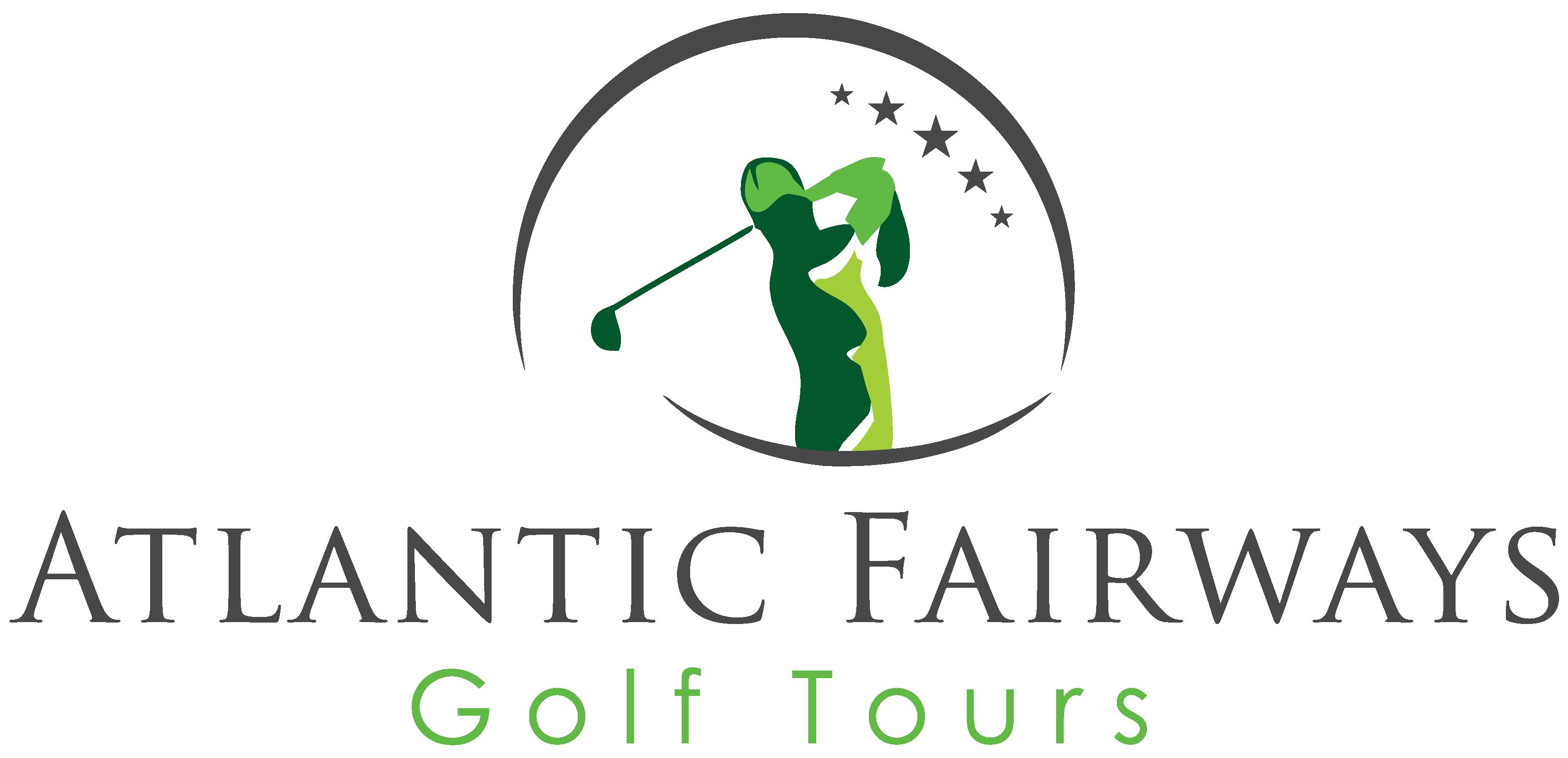 Atlantic Fairways's Logo