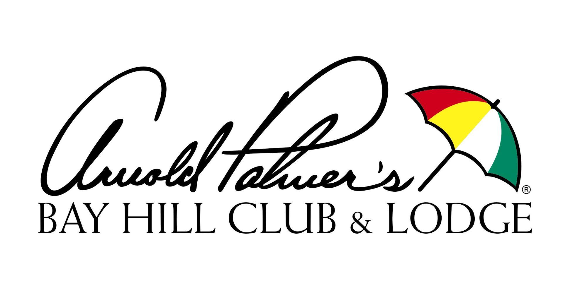 Bay Hill Club & Lodge's Logo