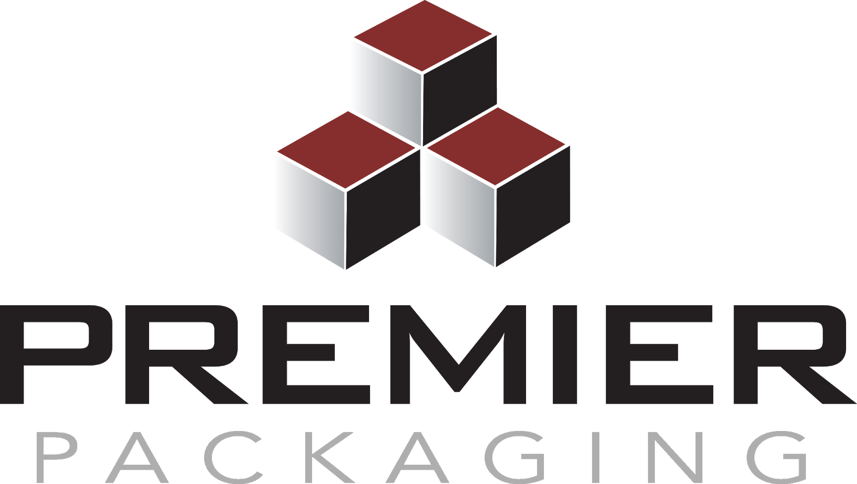 Premier Packaging Sales Meeting's Logo