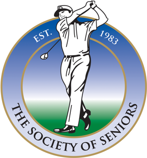 Society of Seniors's Logo