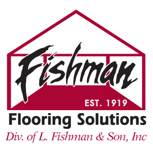 Fishman Flooring Solutions's Logo