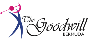 67th Bermuda Goodwill's Logo