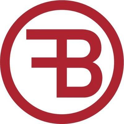 The Firebrand Hotel's Logo