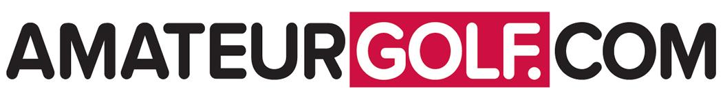AmateurGolf.com Q4 '18's Logo