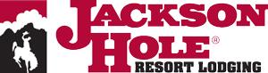 Jackson Hole Resort Lodging's Logo