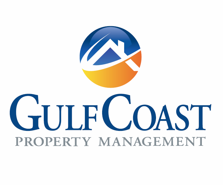 Gulf Coast Vacation Rentals's Logo