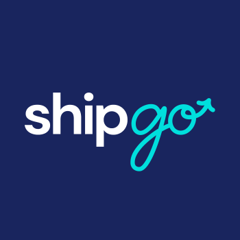 Why Use ShipGo Instead of Greyhound to Ship Your Luggage?'s Logo