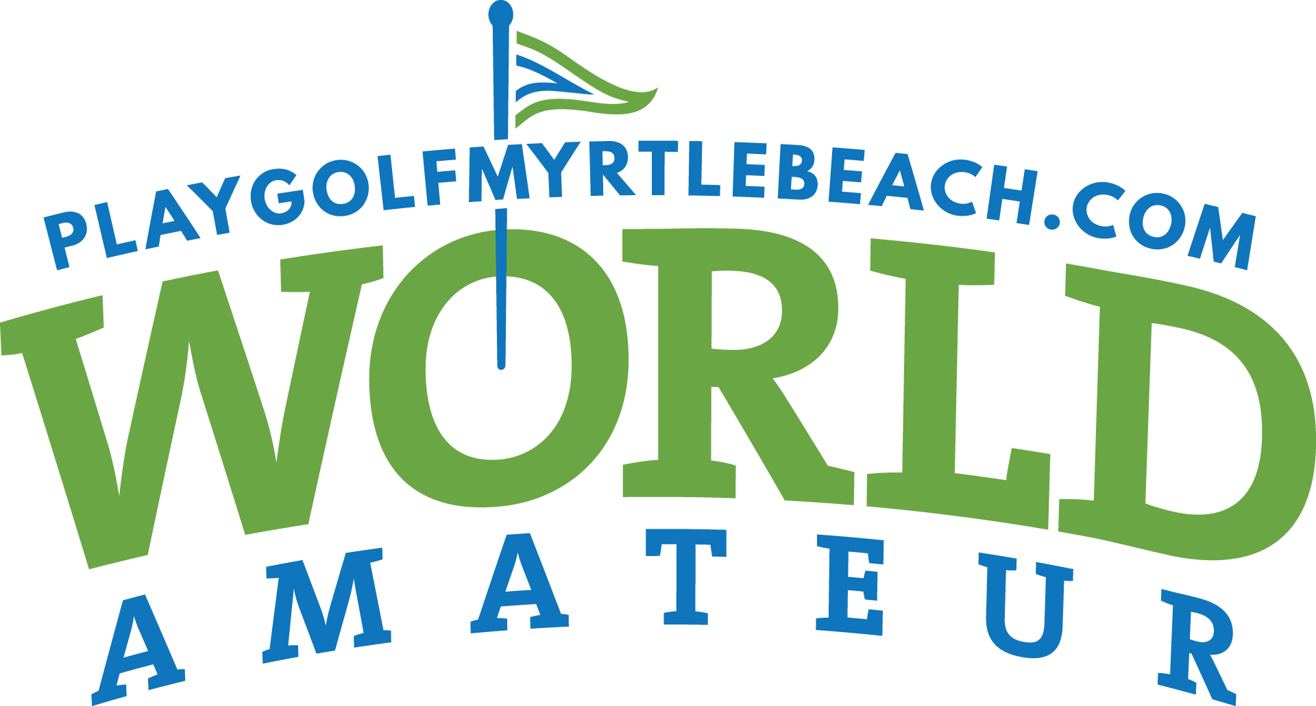 World Amateur Q3 '18's Logo