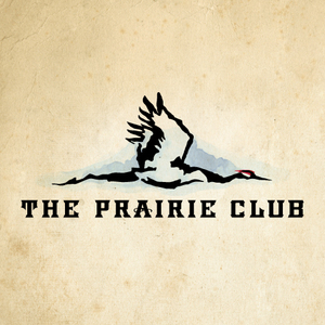 The Prairie Club's Logo