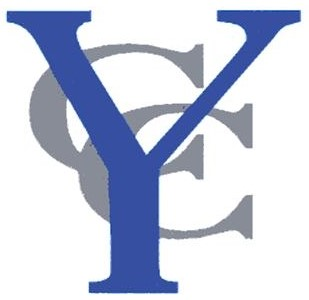 Yakima Country Club Couples Tournament '19's Logo