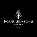 Four Seasons Resort Lanai's Logo