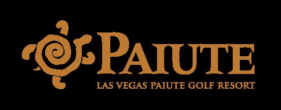 Las Vegas Paiute Promo '19's Logo