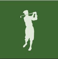 Travel Impresarios's Logo