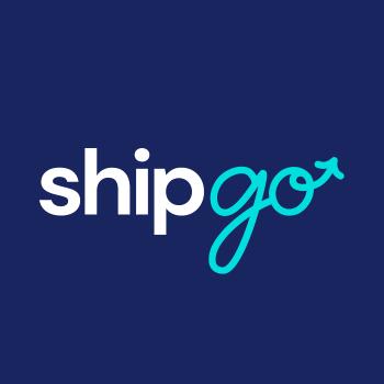 NGF ShipGo Test 25% '20's Logo