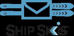 Ski Carve 2018's Logo