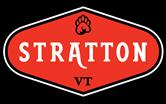 Stratton Mountain's Logo