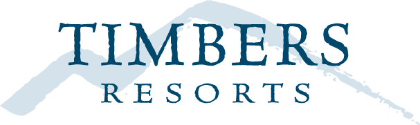 Timbers Resorts's Logo