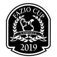 The Fazio Cup's Logo