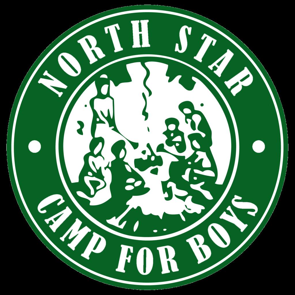 North Star Camp's Logo