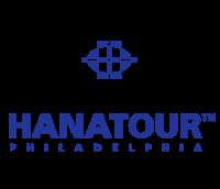 Hanatour's Logo