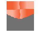 Hyatt Regency Indian Wells Resort & Spa's Logo