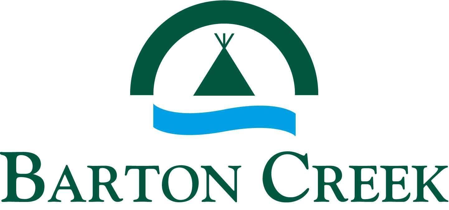 Omni Barton Creek's Logo