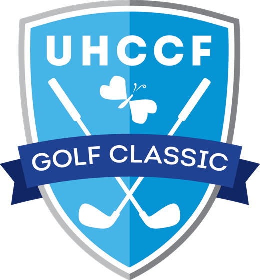 Minnesota Golf Classic's Logo