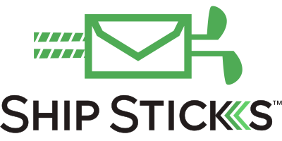 Group Shipping Request's Logo