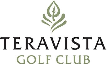 Teravista Golf Club's Logo