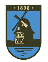 University Club of Milwaukee's Logo