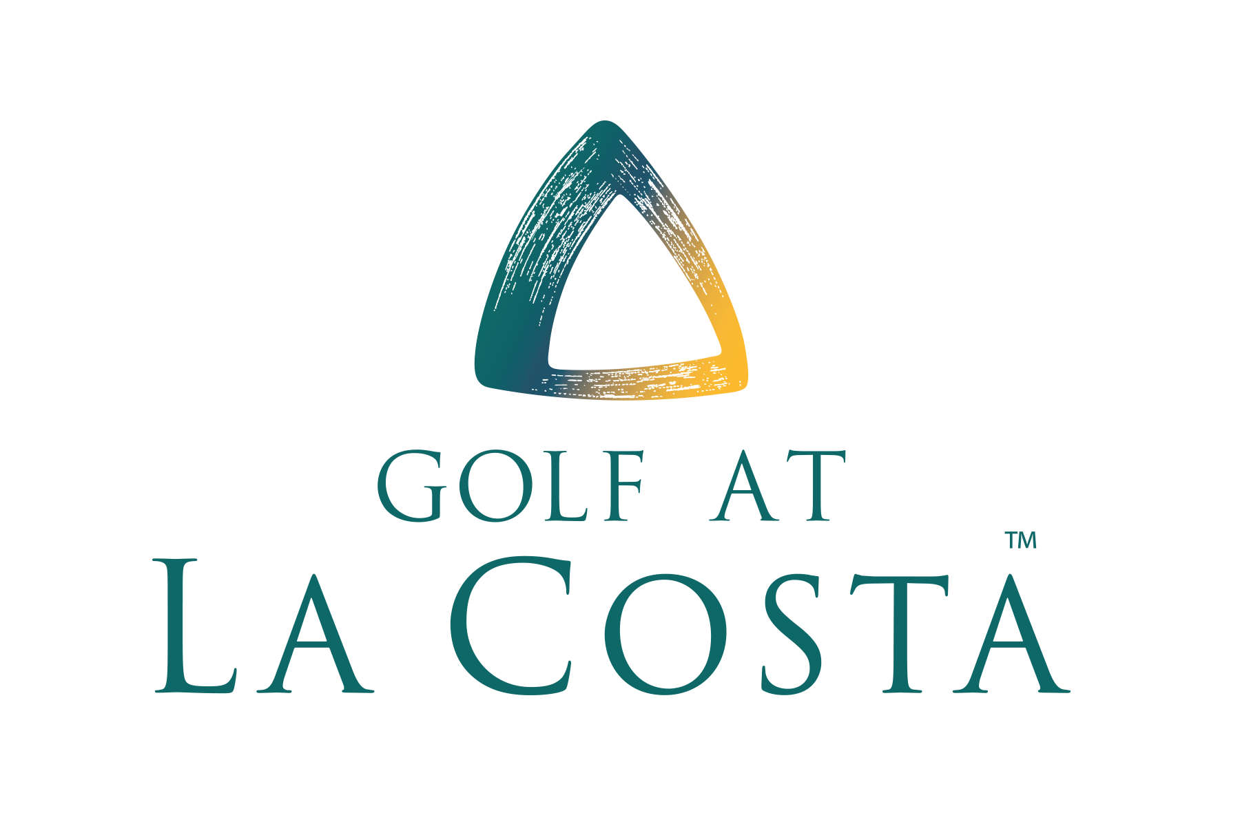 LIARS Golf Group's Logo