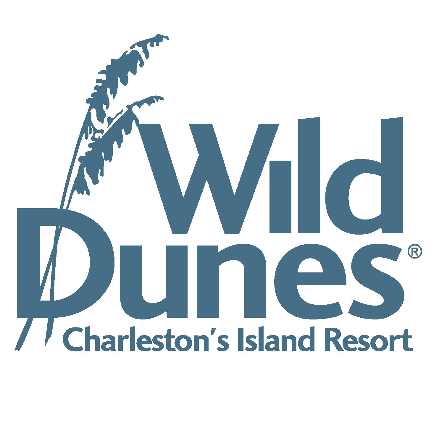 Wild Dunes Resort Hotel's Logo