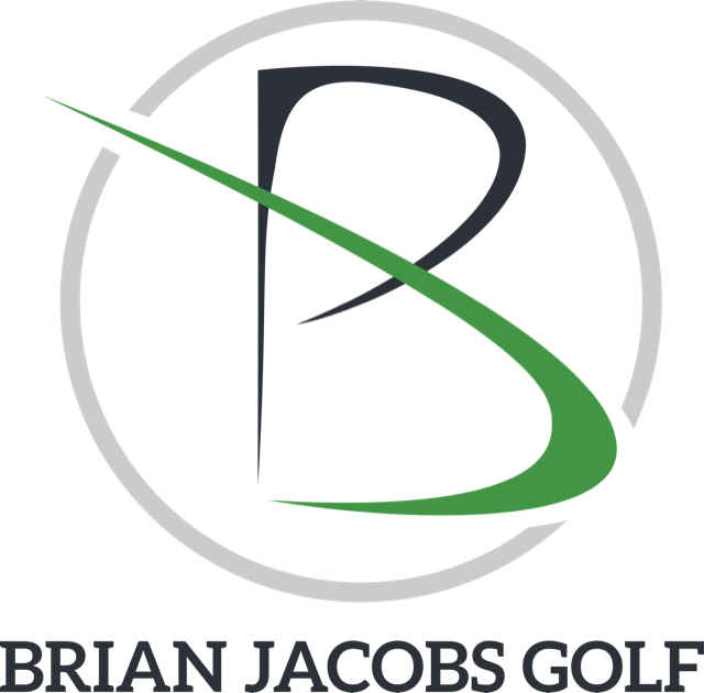 Brian Jacobs Golf '19's Logo