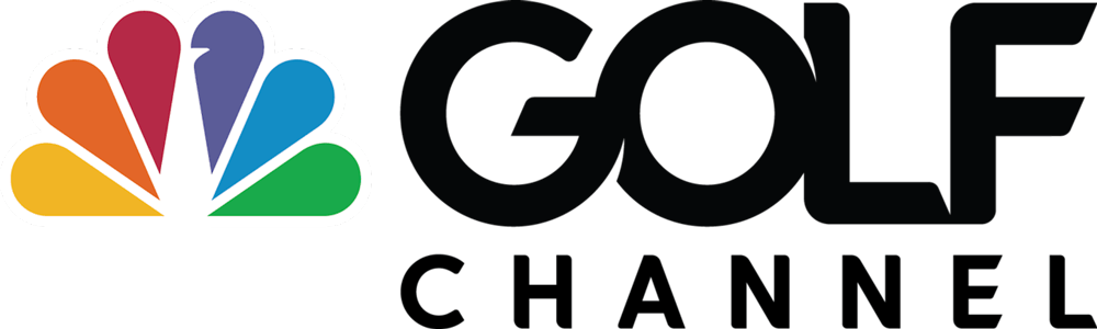 Golf Channel's Logo
