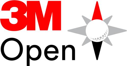 3M Open Pro-Am Participants's Logo