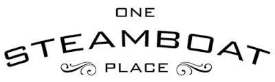 One Steamboat Place's Logo