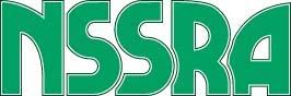 NSSRA's Logo