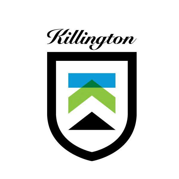 Killington's Logo