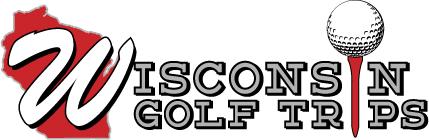 Wisconsin Golf Trips's Logo