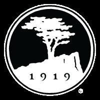 Pebble Beach Resorts's Logo