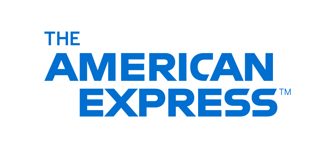 The American Express's Logo
