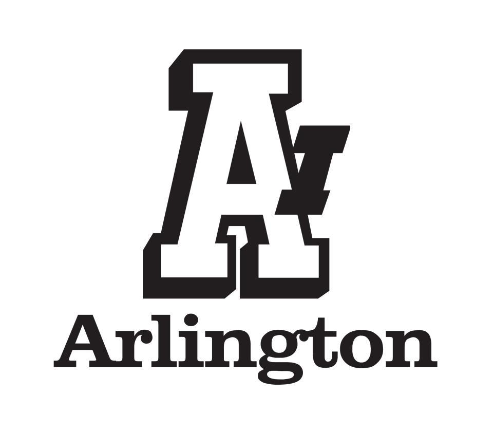 Arlington Industries's Logo