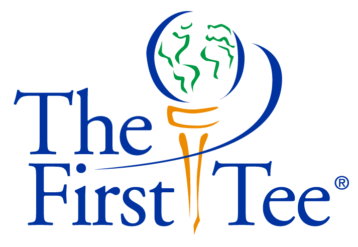 First Tee National Championship's Logo