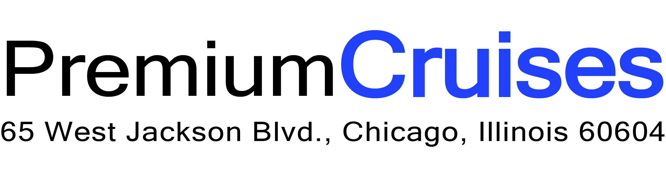 Premium Cruises's Logo